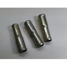 Переходник 16-18 (прямой) металлический